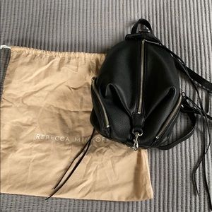 Rebecca Minkoff Medium Backpack